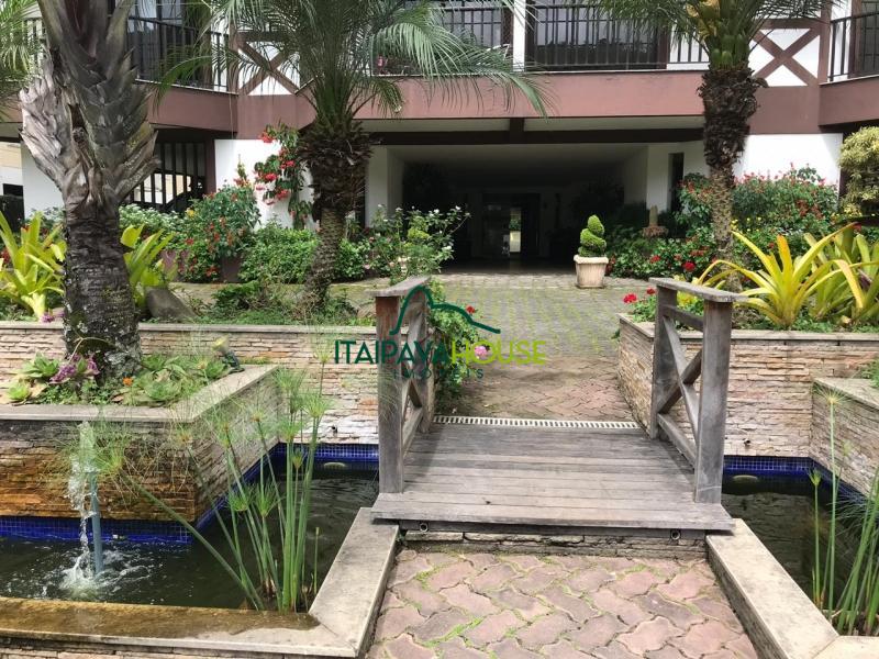 Foto - [1651] Apartamento Petrópolis, Itaipava