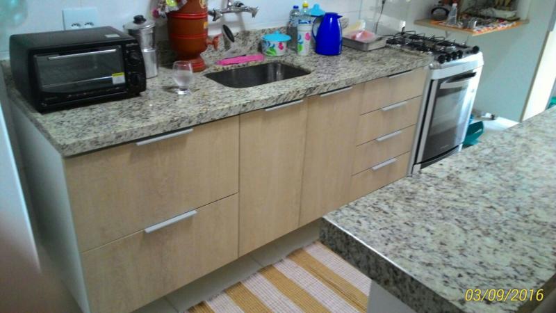 Foto - [1653] Apartamento Petrópolis, Itaipava
