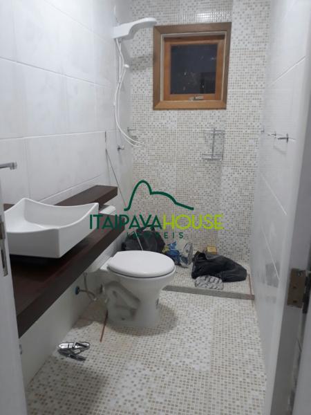 Apartamento para Alugar  à venda em Itaipava, Petrópolis - Foto 10