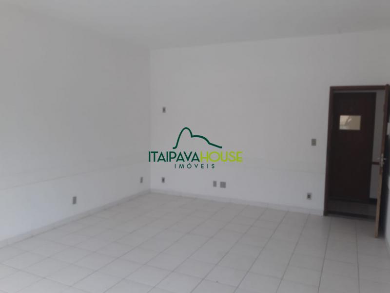 Loja para Alugar em Itaipava, Petrópolis - Foto 6