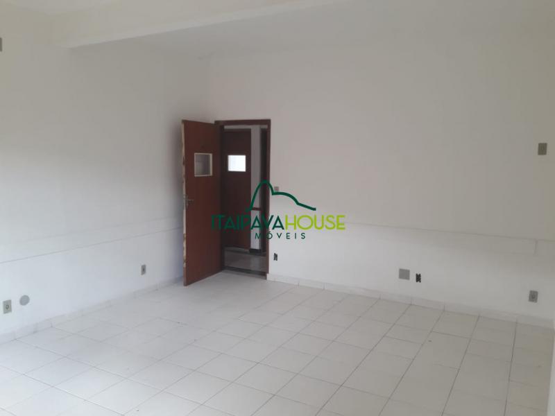 Sala para Alugar em Itaipava, Petrópolis - Foto 3