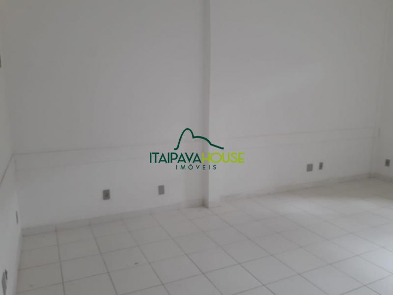 Sala para Alugar em Itaipava, Petrópolis - Foto 4