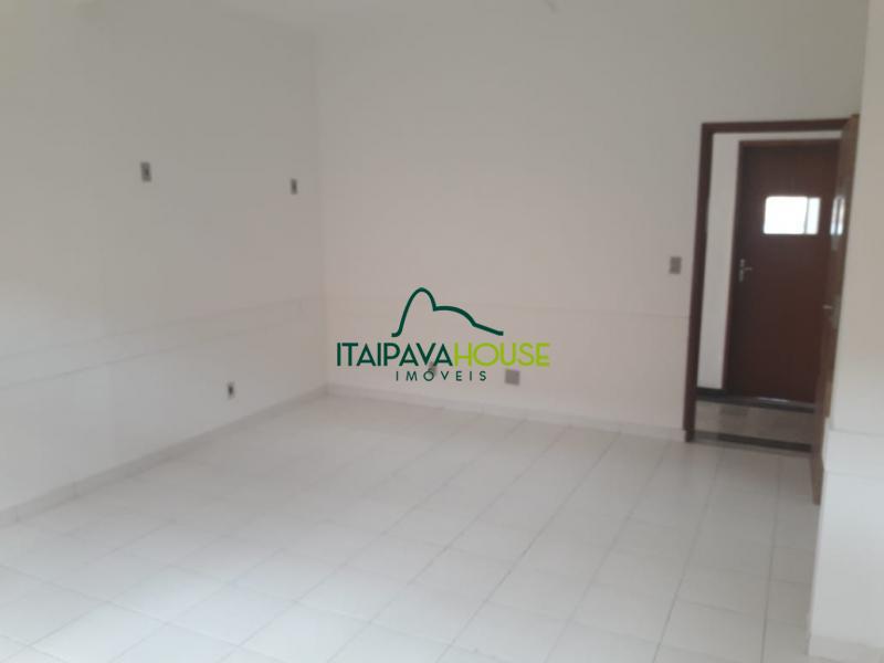 Sala para Alugar em Itaipava, Petrópolis - Foto 5