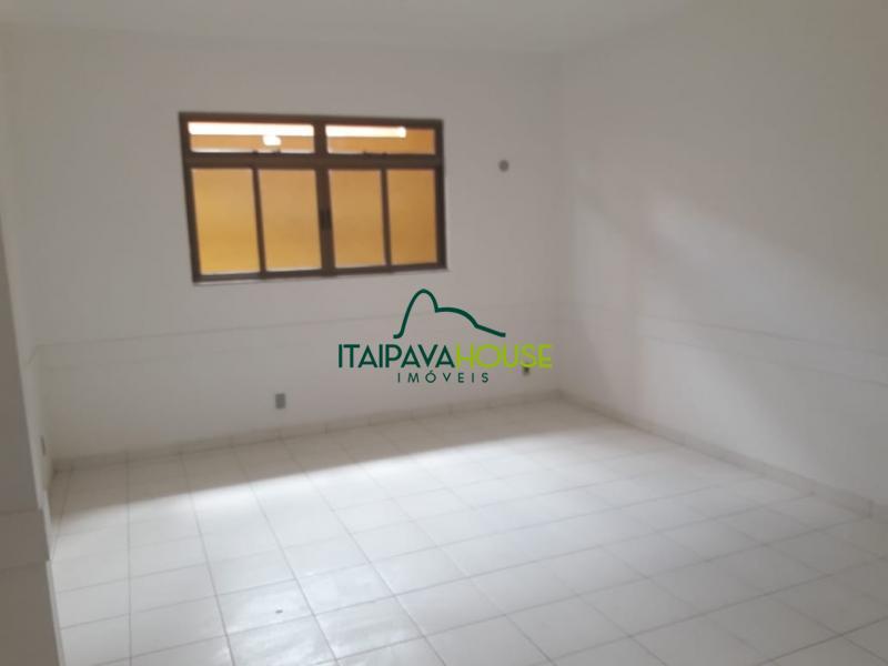 Sala para Alugar em Itaipava, Petrópolis - Foto 6