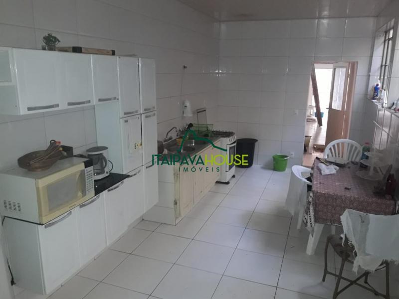 Casa à venda em Nogueira, Petrópolis - Foto 11