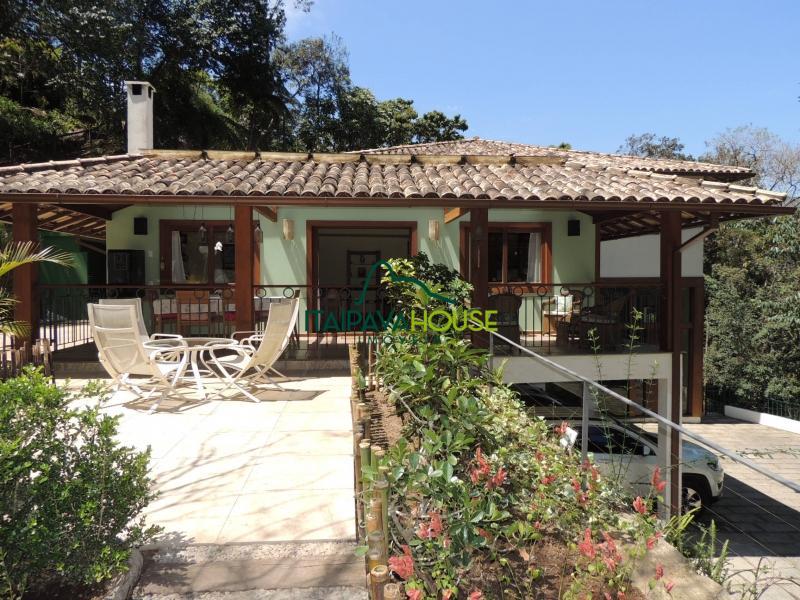 Casa à venda em Araras, Petrópolis - Foto 12