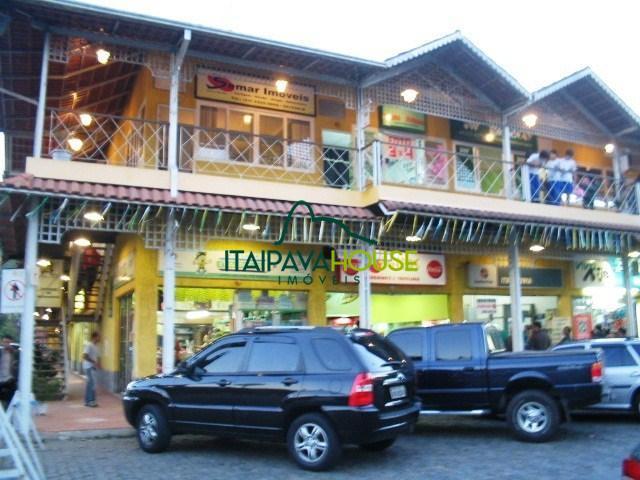 Sala para Alugar em Itaipava, Petrópolis - Foto 2