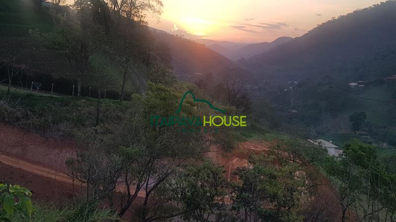 Terreno Residencial à venda em Pedro do Rio, Petrópolis - Foto 12