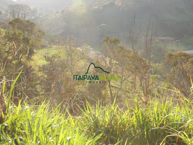 Terreno Residencial à venda em Pedro do Rio, Petrópolis - Foto 6