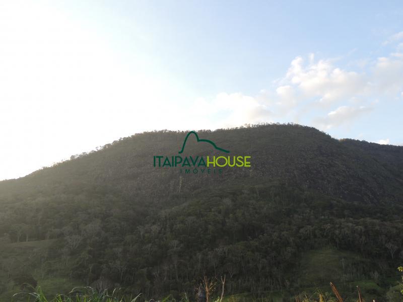 Terreno Residencial à venda em Pedro do Rio, Petrópolis - Foto 15