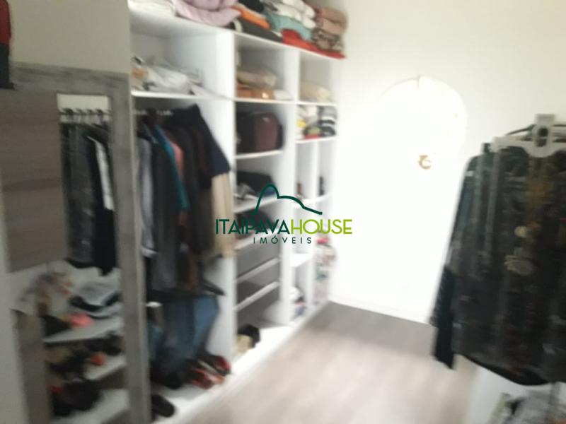 Casa para Alugar  à venda em Itaipava, Petrópolis - Foto 5