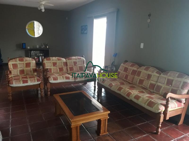 Casa para Alugar  à venda em Itaipava, Petrópolis - Foto 20