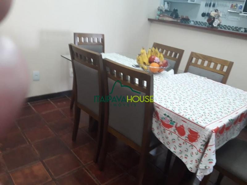 Casa para Alugar  à venda em Itaipava, Petrópolis - Foto 11