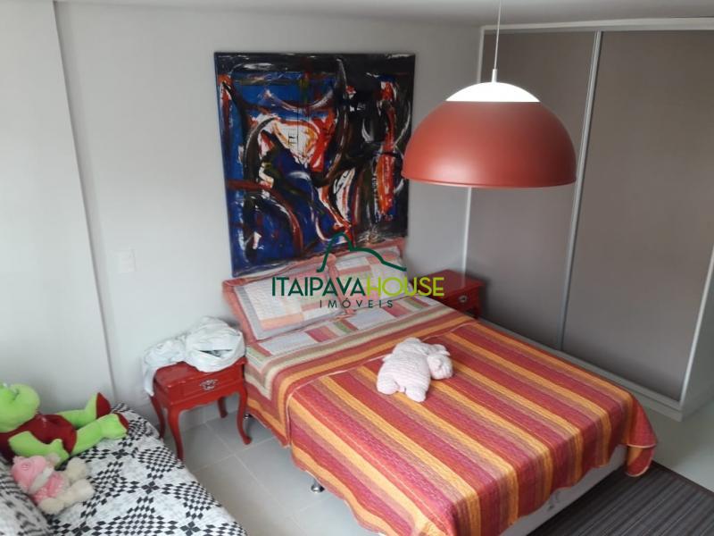 Foto - [1702] Apartamento Petrópolis, Itaipava