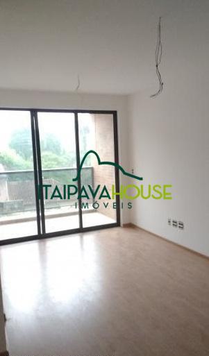Cobertura para Alugar  à venda em Centro, Petrópolis - RJ - Foto 5