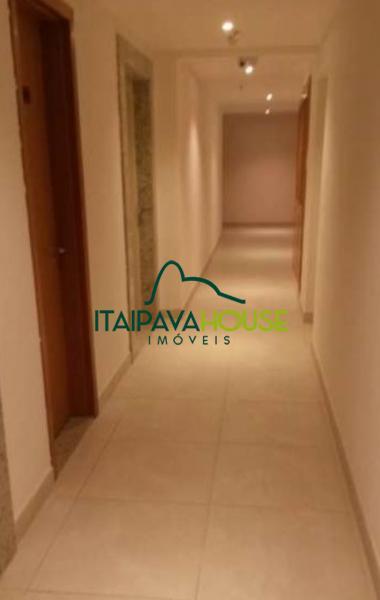 Cobertura para Alugar  à venda em Centro, Petrópolis - RJ - Foto 6