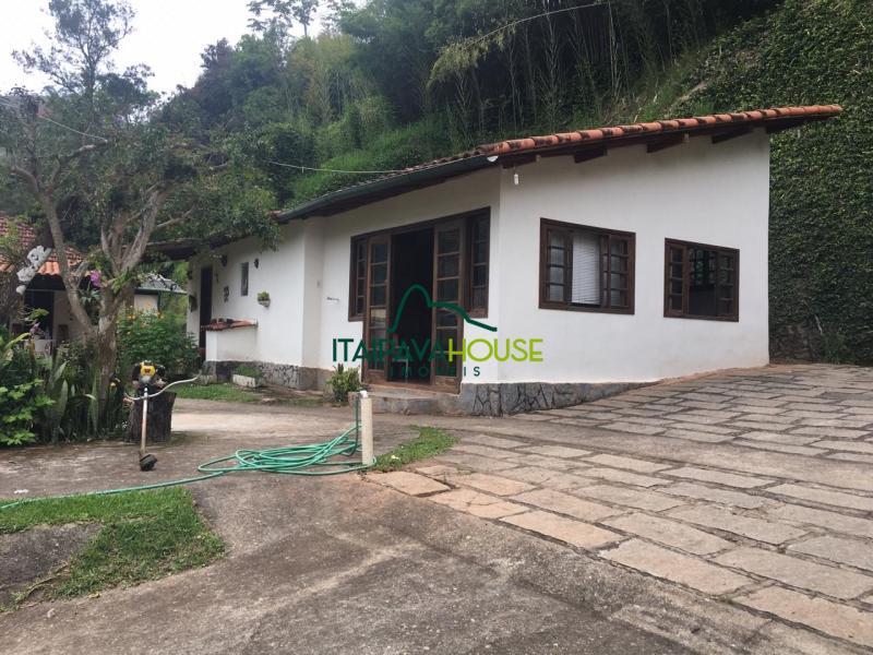 Casa à venda em Itaipava, Petrópolis - Foto 29