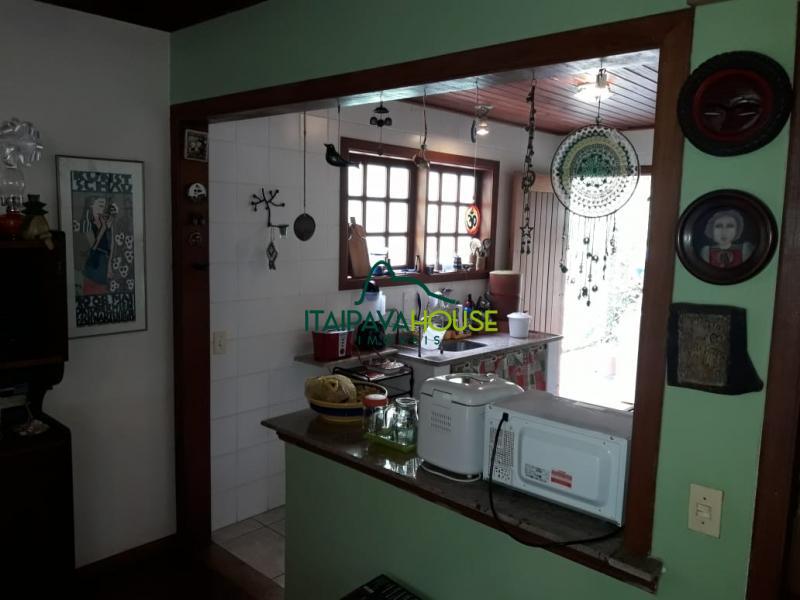 Fazenda / Sítio à venda em Posse, Petrópolis - Foto 21