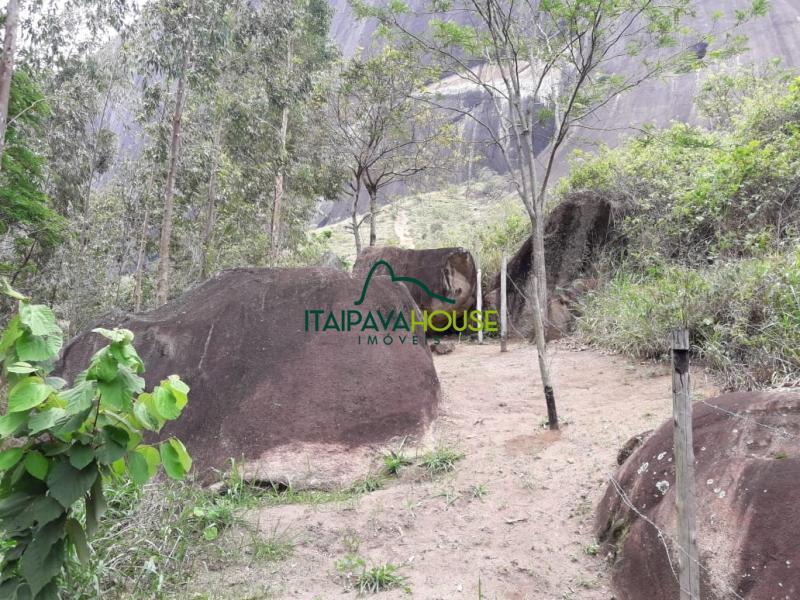 Fazenda / Sítio à venda em Posse, Petrópolis - Foto 15