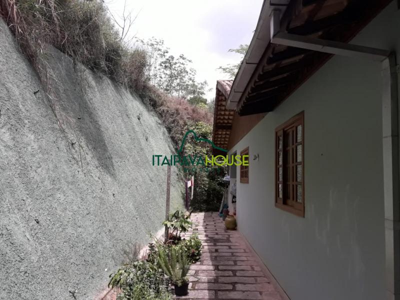Fazenda / Sítio à venda em Posse, Petrópolis - Foto 19