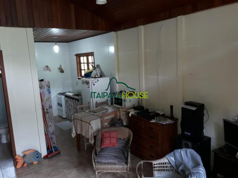 Fazenda / Sítio à venda em Posse, Petrópolis - Foto 27