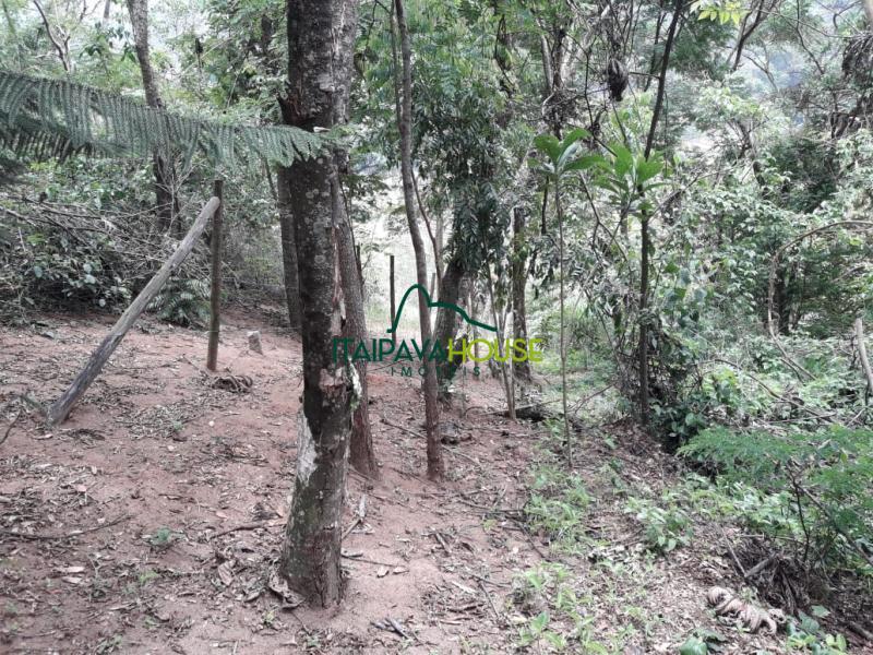 Fazenda / Sítio à venda em Posse, Petrópolis - Foto 5