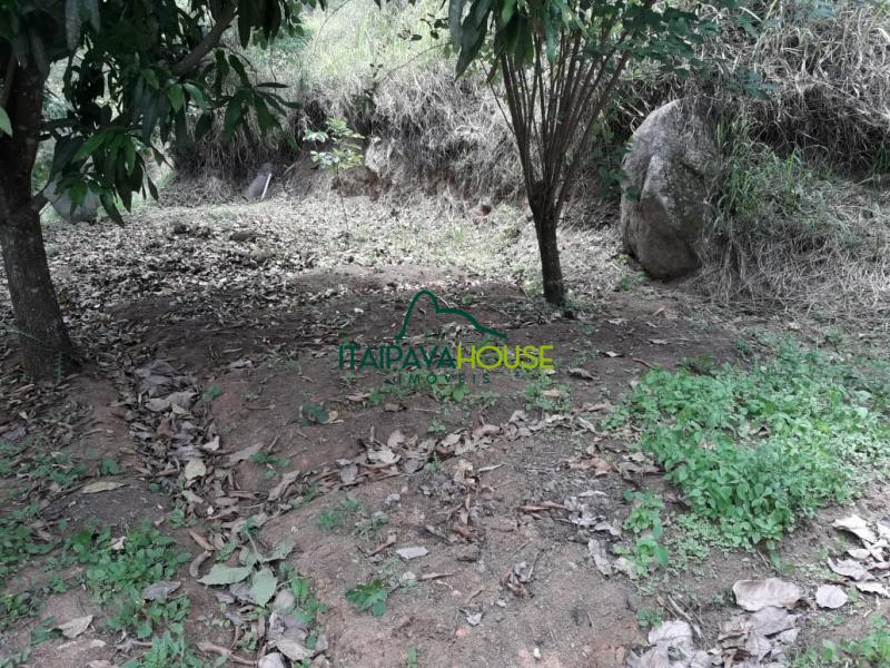 Fazenda / Sítio à venda em Posse, Petrópolis - Foto 29