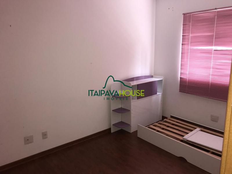 Foto - [1723] Apartamento Petrópolis, Itaipava
