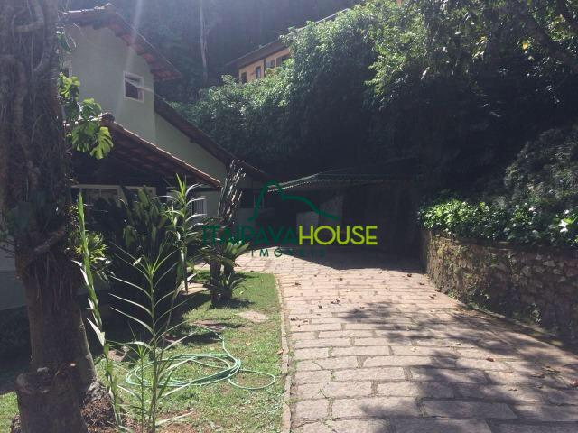 Casa à venda ,  para Alugar em Itaipava, Petrópolis - Foto 15