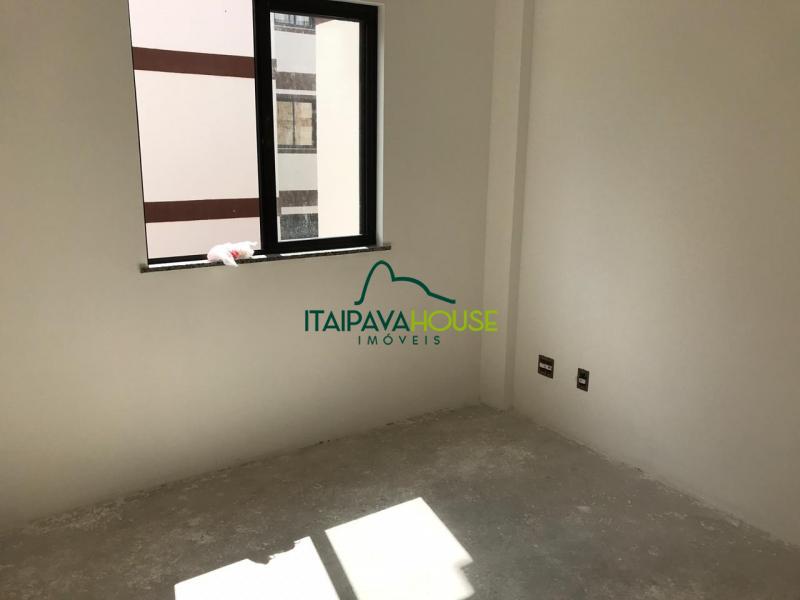 Foto - [1728] Apartamento Petrópolis, Itaipava