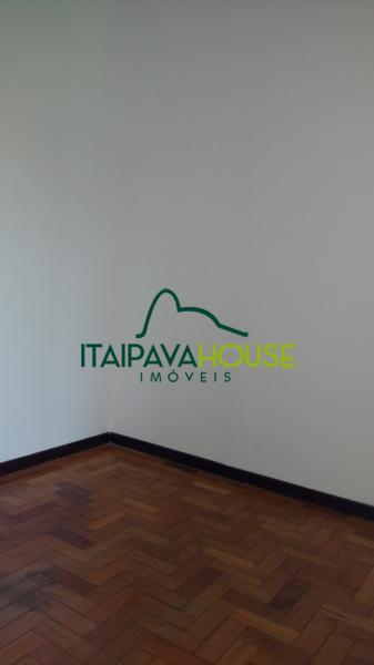 Apartamento à venda em Centro, Petrópolis - RJ - Foto 10