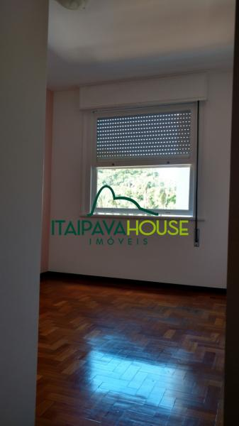 Foto - [1739] Apartamento Petrópolis, Centro