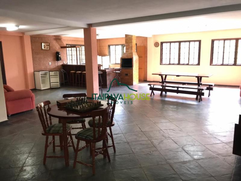 Casa à venda ,  para Alugar em Itaipava, Petrópolis - Foto 29