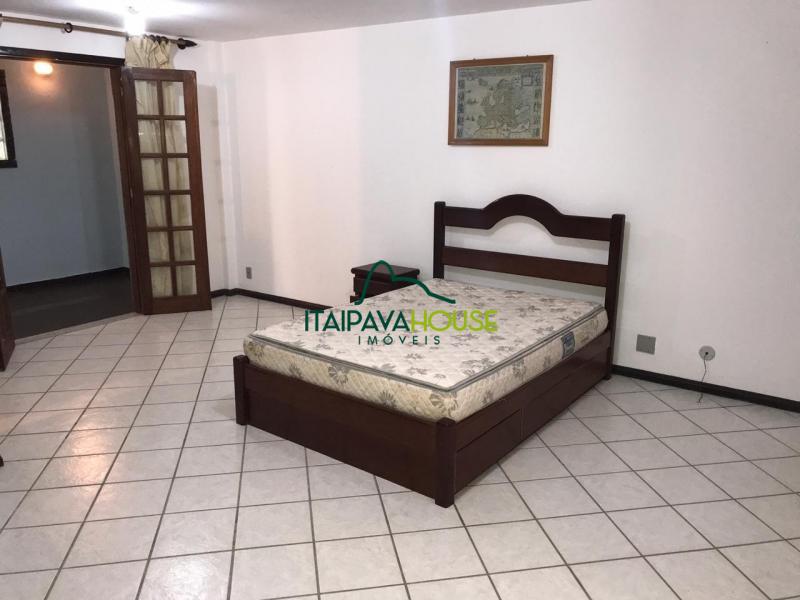 Casa à venda ,  para Alugar em Itaipava, Petrópolis - Foto 8