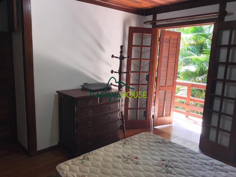 Casa à venda ,  para Alugar em Itaipava, Petrópolis - Foto 31