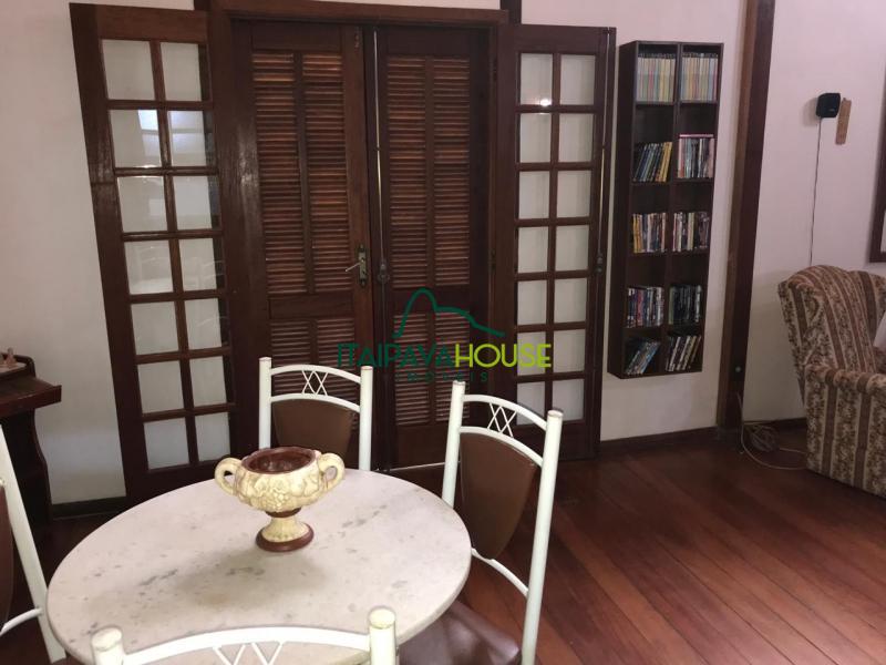 Casa à venda ,  para Alugar em Itaipava, Petrópolis - Foto 30