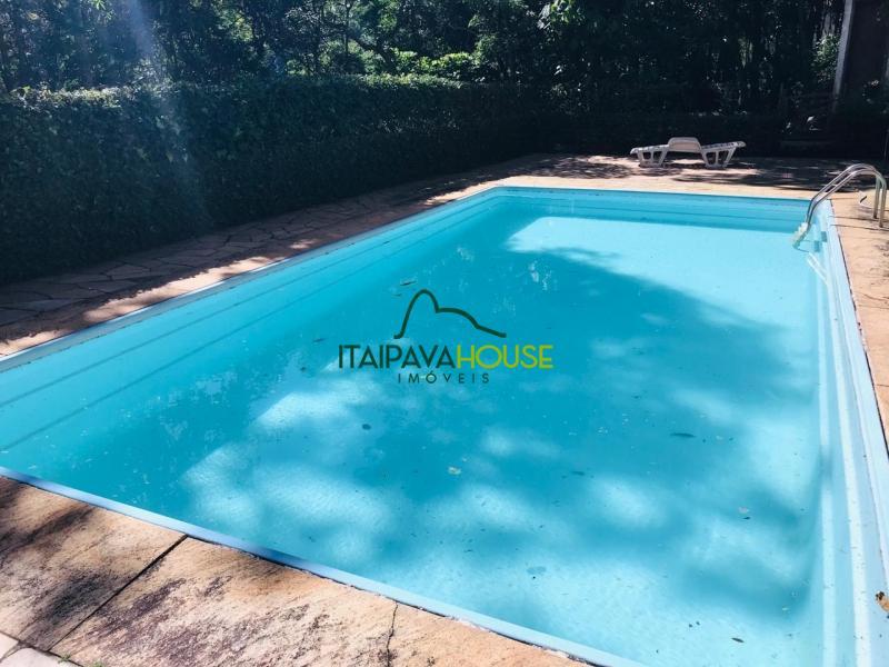 Casa à venda ,  para Alugar em Itaipava, Petrópolis - Foto 32
