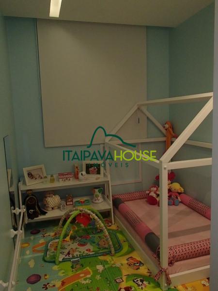 Apartamento à venda em Jacarepaguá, Rio de Janeiro - Foto 15