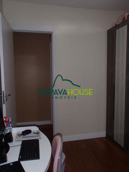 Apartamento à venda em Jacarepaguá, Rio de Janeiro - Foto 3