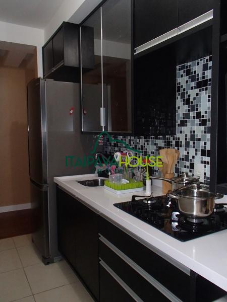 Apartamento à venda em Jacarepaguá, Rio de Janeiro - Foto 16
