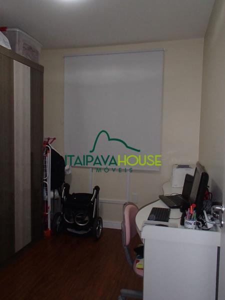Apartamento à venda em Jacarepaguá, Rio de Janeiro - Foto 5