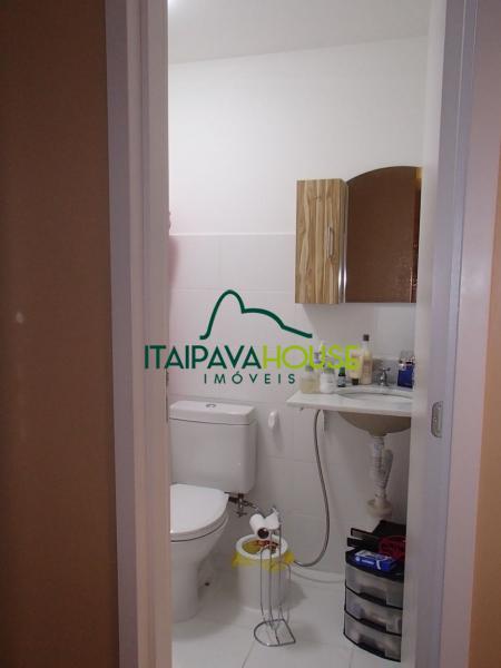 Apartamento à venda em Jacarepaguá, Rio de Janeiro - RJ - Foto 27