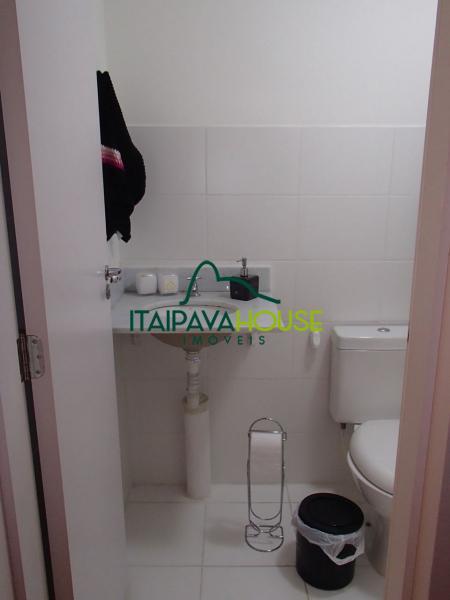 Apartamento à venda em Jacarepaguá, Rio de Janeiro - Foto 6