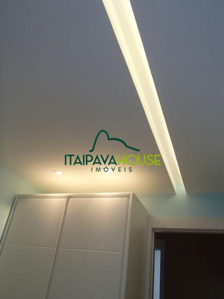 Apartamento à venda em Jacarepaguá, Rio de Janeiro - Foto 2