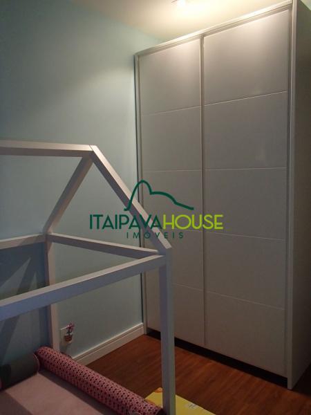 Apartamento à venda em Jacarepaguá, Rio de Janeiro - Foto 14