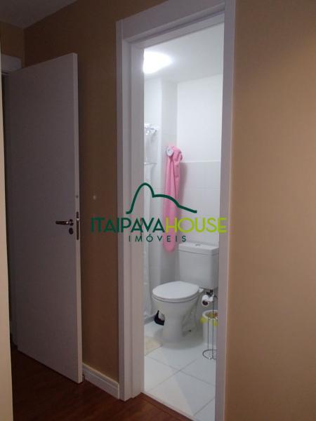 Apartamento à venda em Jacarepaguá, Rio de Janeiro - RJ - Foto 25