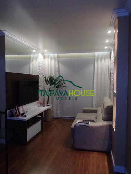 Apartamento à venda em Jacarepaguá, Rio de Janeiro - RJ - Foto 26