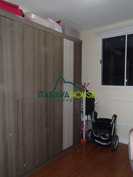 Apartamento à venda em Jacarepaguá, Rio de Janeiro - Foto 11