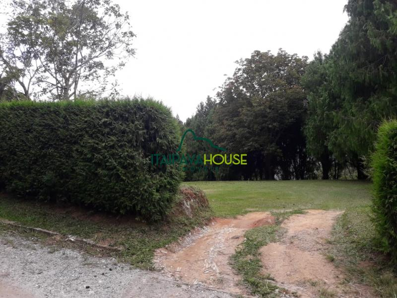 Terreno Residencial à venda em Itaipava, Petrópolis - Foto 25