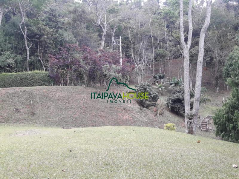 Terreno Residencial à venda em Itaipava, Petrópolis - Foto 26